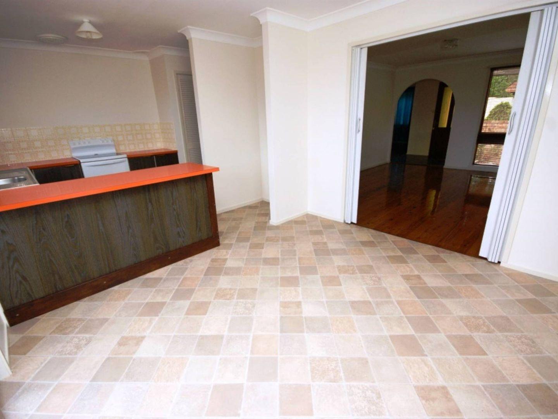 44 Camorta Close, Kings Park NSW 2148, Image 2