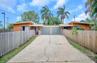 Picture of 18 Meyer Street, Mount Pleasant QLD 4740