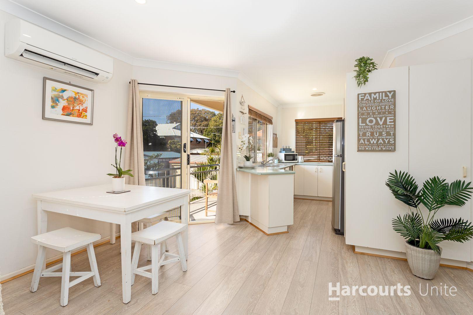 6/35 Wyllie Street, Redcliffe QLD 4020, Image 2