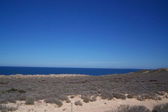 Picture of Lot 66 Clare Bay Road, FOWLERS BAY SA 5690