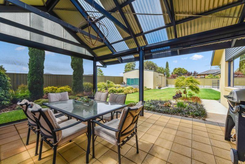 31 Longmire Terrace, Mount Gambier SA 5290, Image 2
