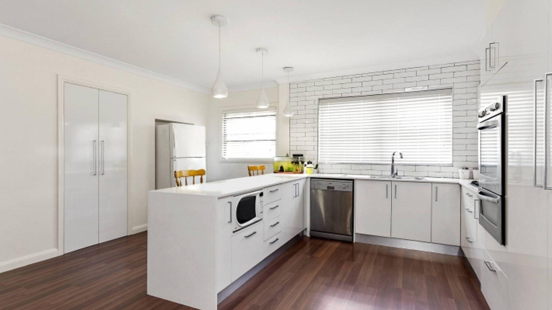 1 Adam Street, Goulburn NSW 2580, Image 2