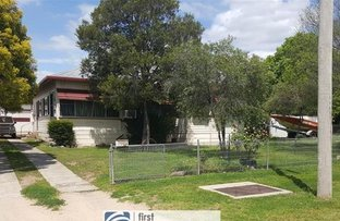 Picture of 37 Rose Street, Inverell NSW 2360