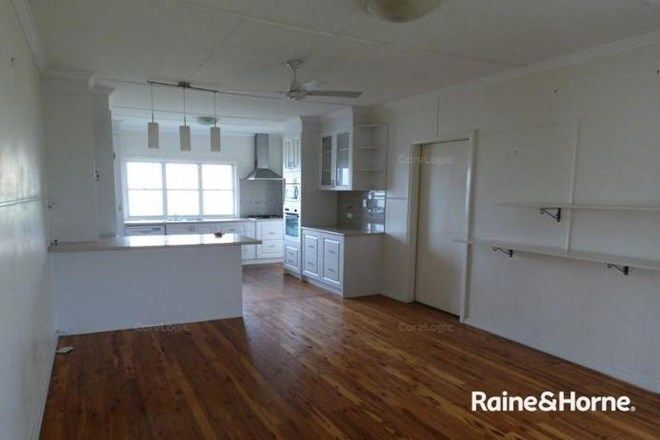 Picture of 43 Annandale Street, INJUNE QLD 4454
