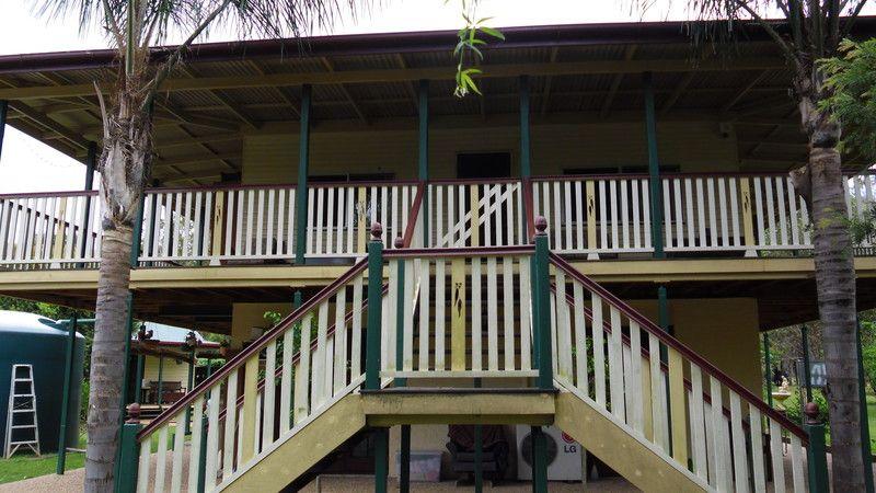 165 Hendon Deuchar Rd, Deuchar QLD 4362, Image 2