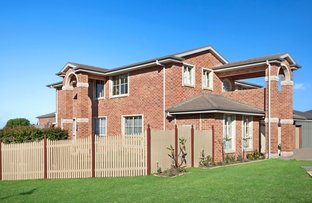 1 Chester Place, Raworth NSW 2321