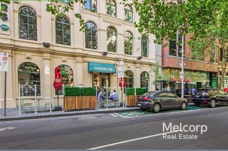 30/287 Exhibition Street, Melbourne VIC 3000, Image 0