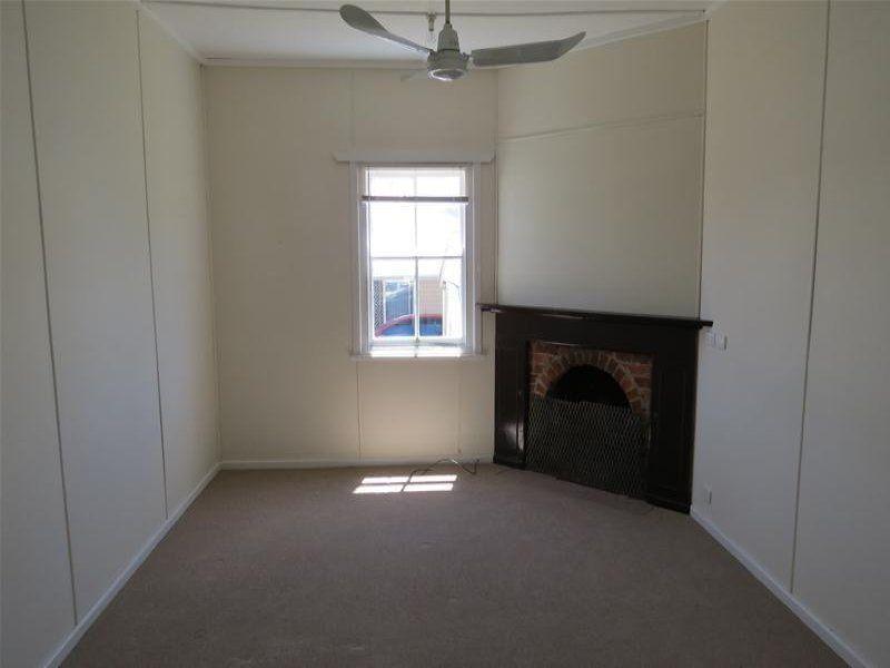 11 Poole Street, Werris Creek NSW 2341, Image 2