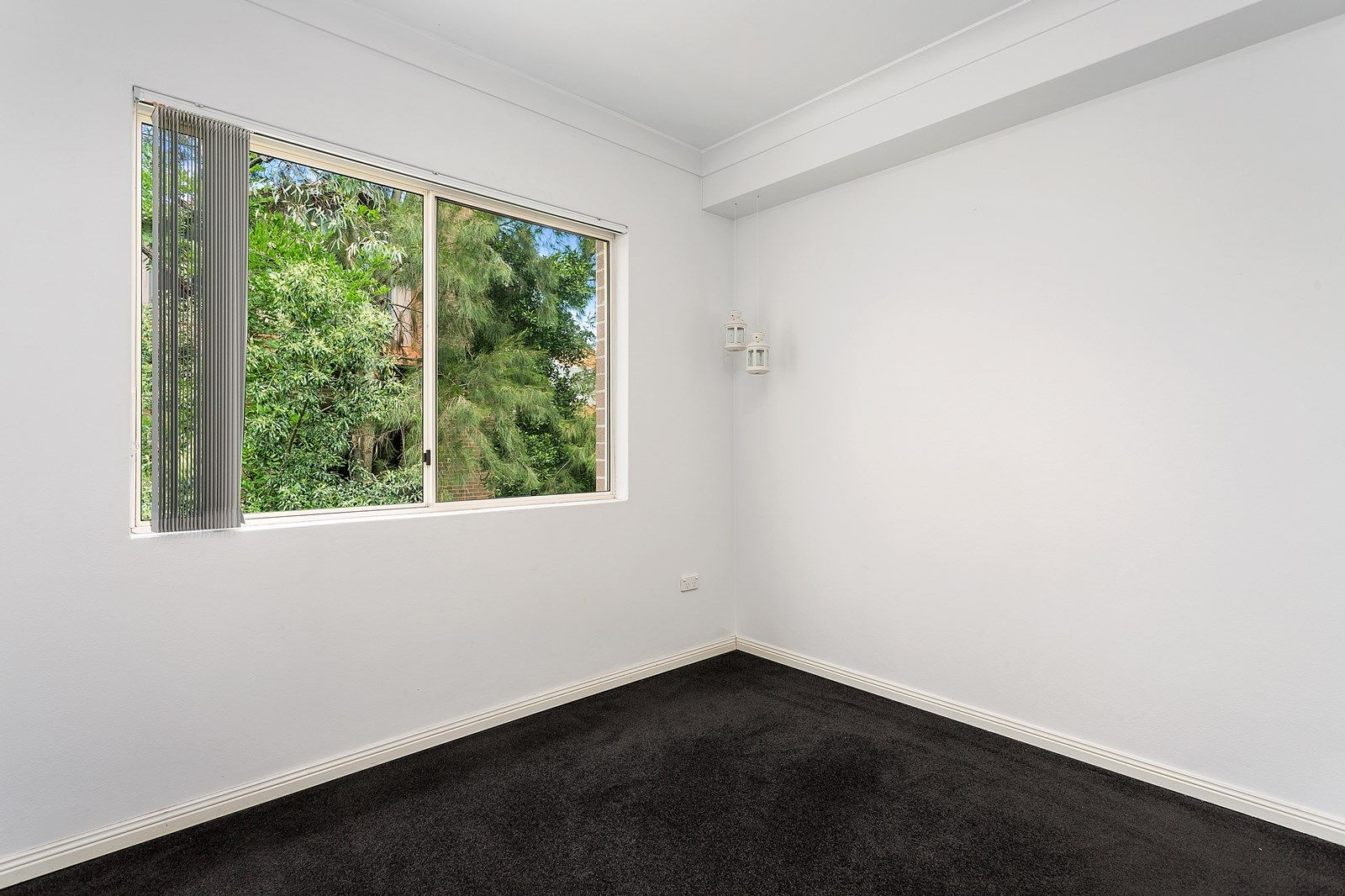 11/40-42 Cecil Avenue, Castle Hill NSW 2154, Image 2