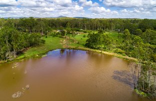 Picture of 43 Deveron Road, Glenwood QLD 4570
