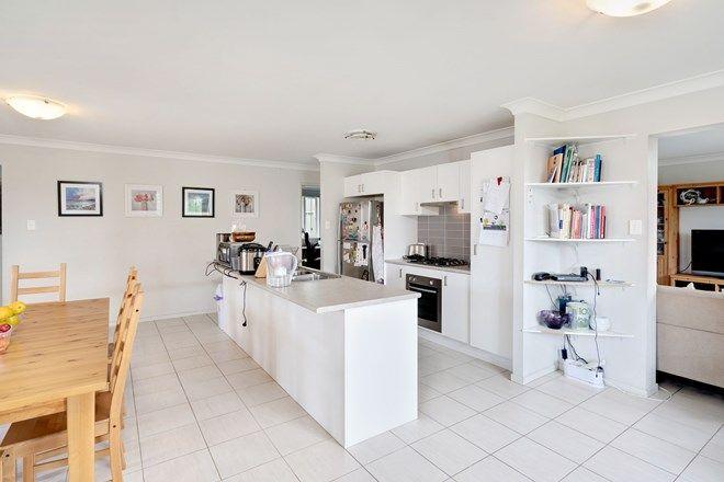 Picture of 14 Telarah Street, TELARAH NSW 2320