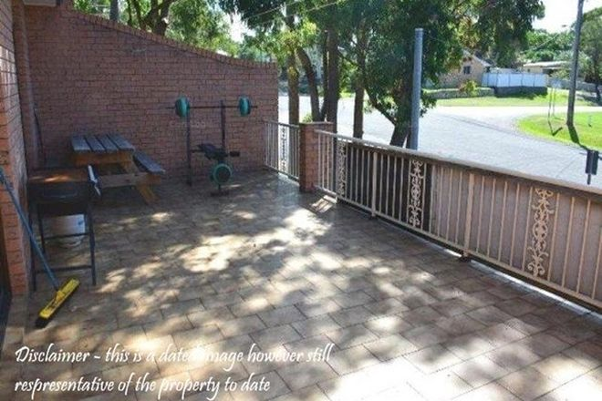 Picture of 12 Orana Road, GWANDALAN NSW 2259