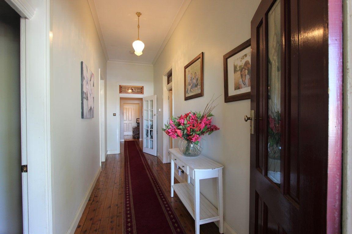 141 Victoria Street, Temora NSW 2666, Image 1