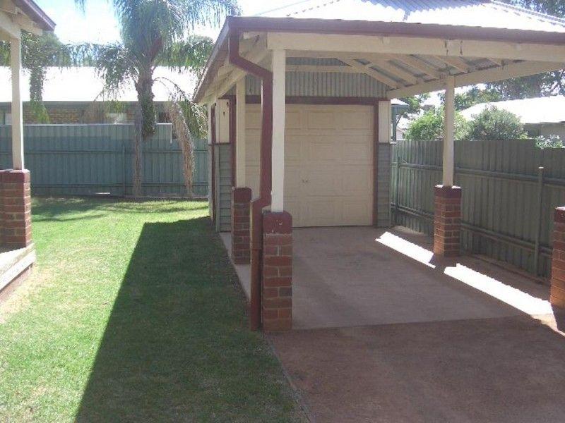 61 Palmer Street, Dubbo NSW 2830, Image 2