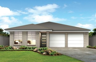 Picture of Lot 822, South Nowra NSW 2541