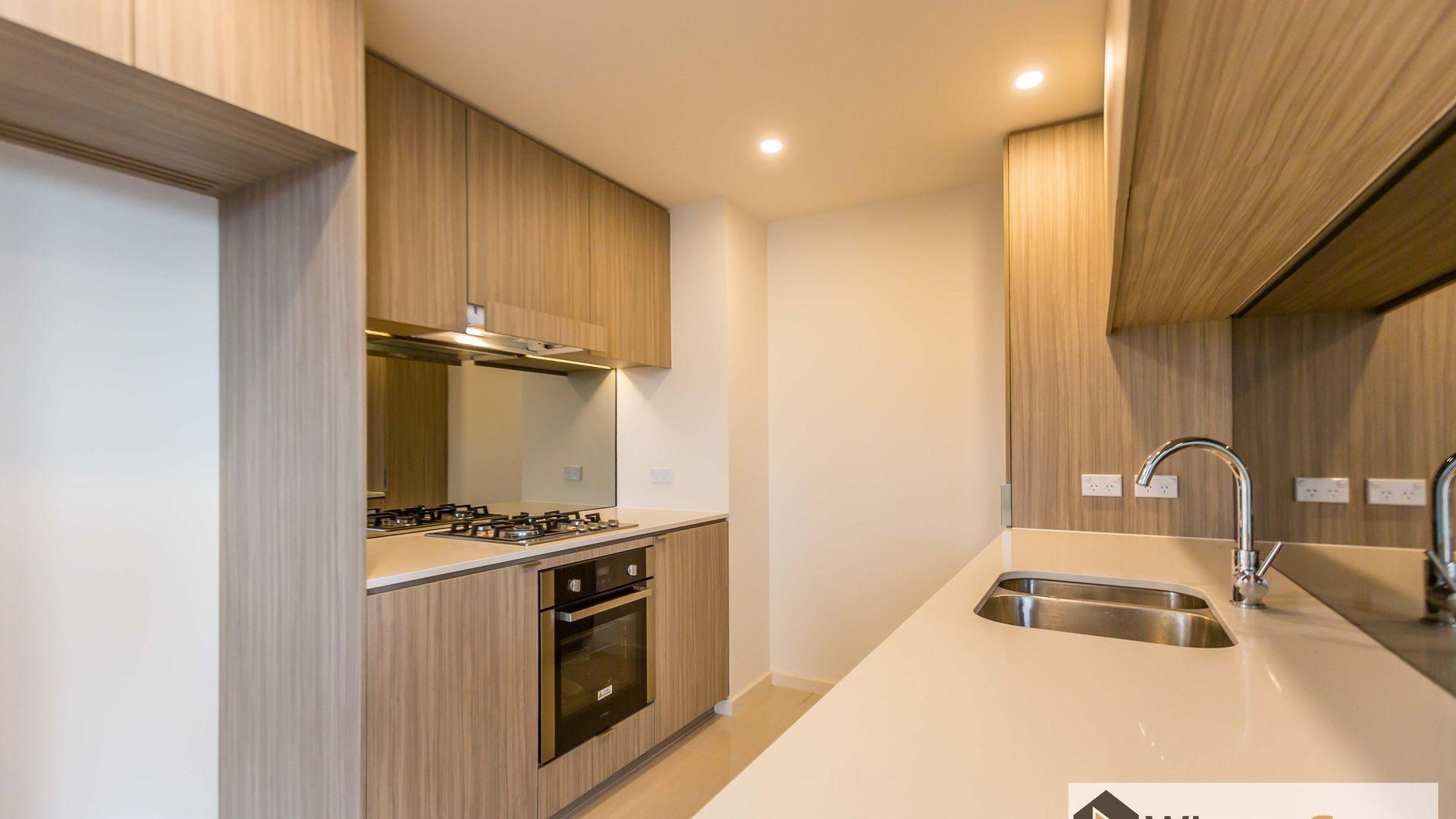 804/11 Washington Avenue, Riverwood NSW 2210, Image 2