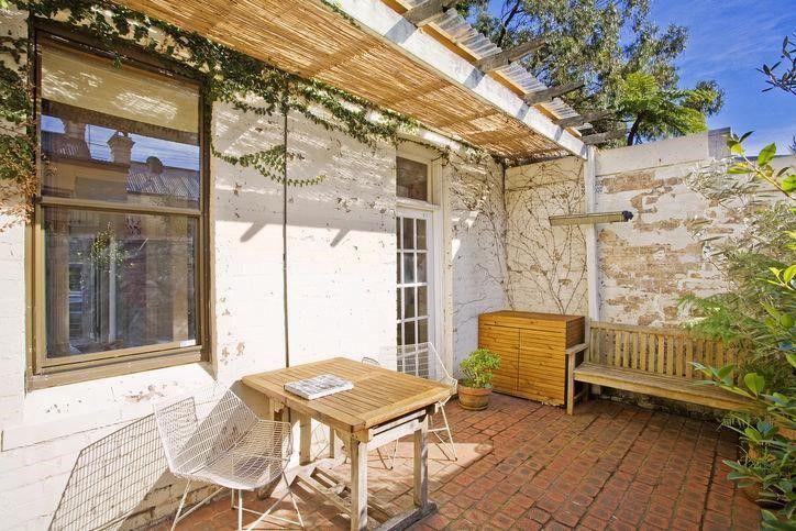 32 Northwood Street, Camperdown NSW 2050, Image 1