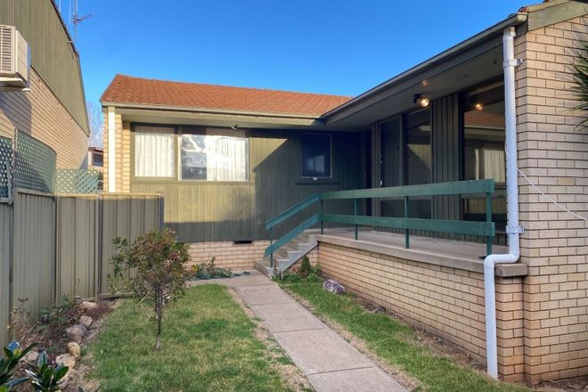 Picture of 15 Rivett Place, KELSO NSW 2795