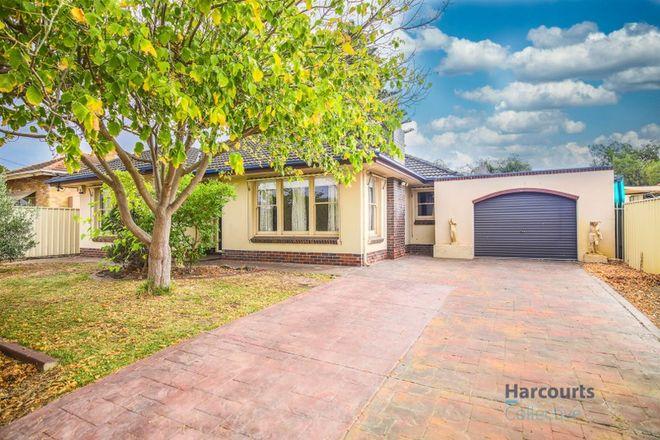 Picture of 23 Brenda Terrace, LARGS NORTH SA 5016