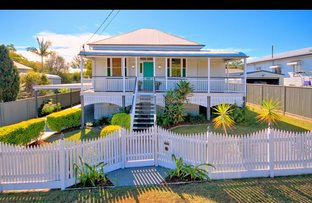 Picture of 54 Queen Street, Blackstone QLD 4304