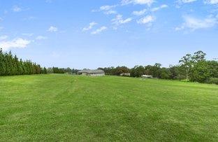 Picture of 27-29 Cattai Ridge Road, Glenorie NSW 2157