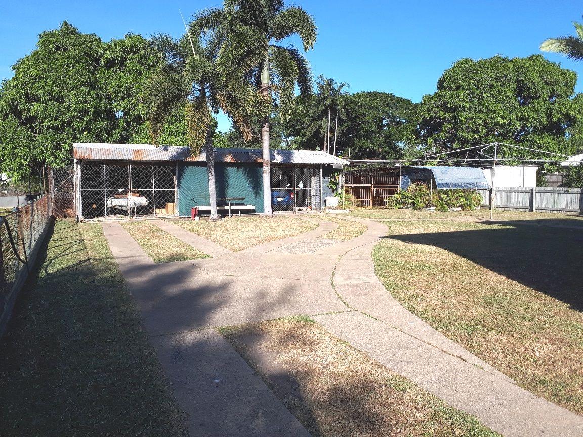 106 ANNE STREET, Aitkenvale QLD 4814, Image 2