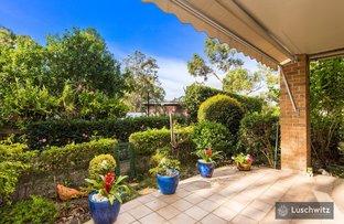 Picture of 49/381 Bobbin Head  Road, Turramurra NSW 2074