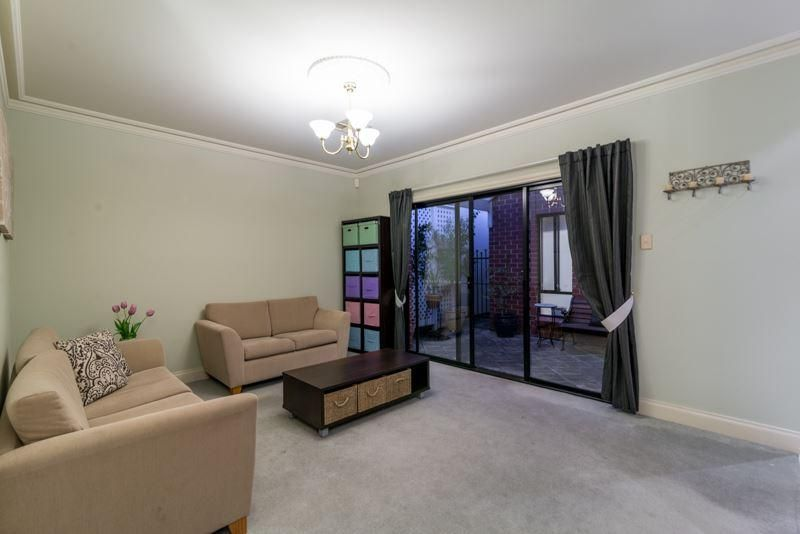 3 Bromley Close, Brompton SA 5007, Image 2