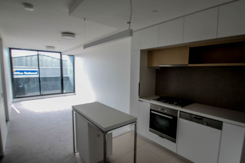 214/8 Grosvenor Street, Richmond VIC 3121, Image 2
