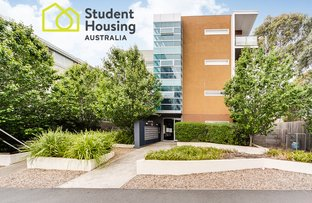 Picture of 210/6 Bruce Street, Box Hill VIC 3128
