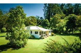 Picture of 2240 Darkwood Road, Bellingen NSW 2454