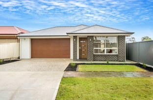 Picture of Lot 1, 28 Sapphire Crescent, Highbury SA 5089