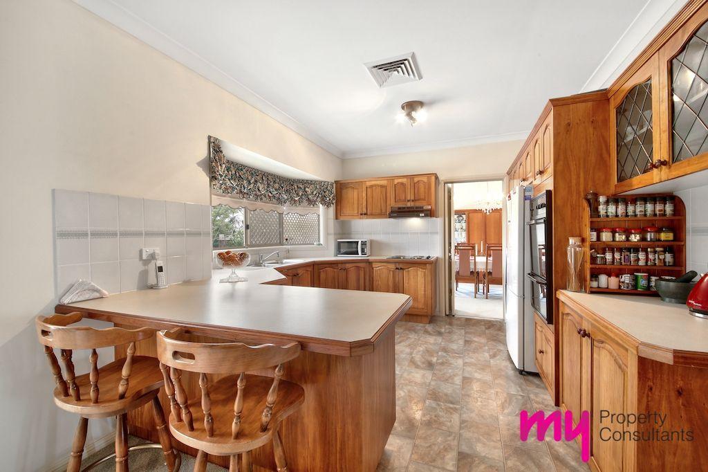 44 Morshead Road, Narellan Vale NSW 2567, Image 2