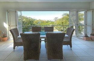 Picture of 6051 Garda Avenue, Hope Island QLD 4212