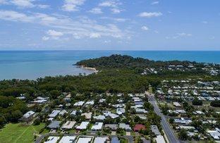 Picture of 24 Torbay Street, Kewarra Beach QLD 4879