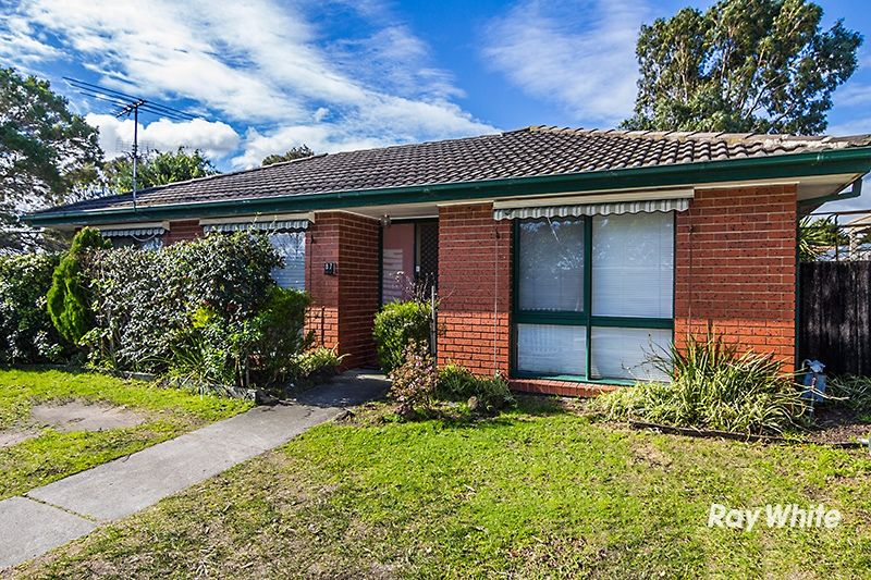 87 Endeavour Drive, Cranbourne North VIC 3977, Image 0