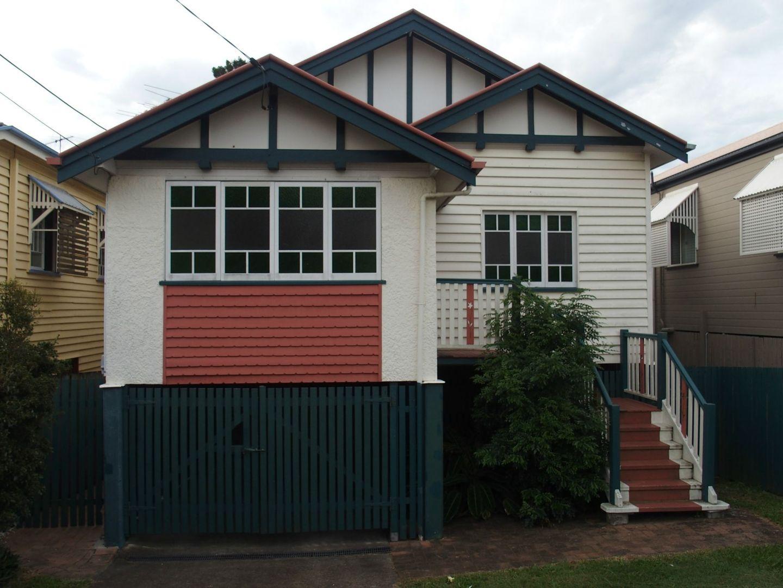 10A Greens Road, Coorparoo QLD 4151, Image 0