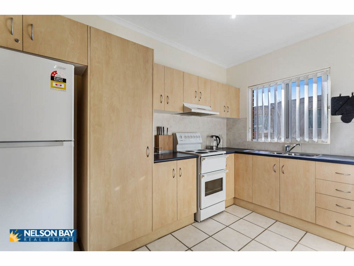13/39 Soldiers Point Road, Soldiers Point NSW 2317, Image 2