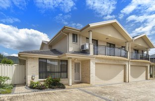 Picture of 4/28-30 Russell Street, Balgownie NSW 2519