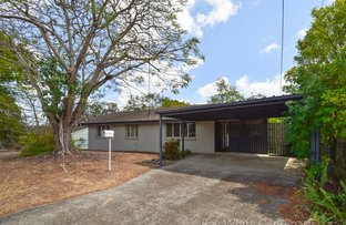 Picture of 22 Timbarra Crescent, Jindalee QLD 4074