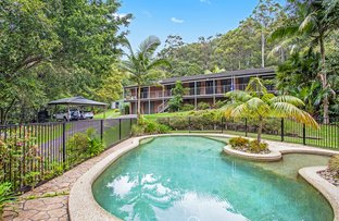 Picture of 3 Roxburgh Close, Glenning Valley NSW 2261