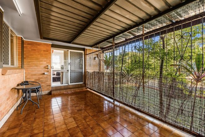 Picture of 465 West Street, DARLING HEIGHTS QLD 4350