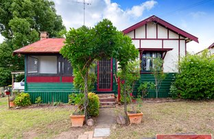 Picture of 26 Park Road, Wallacia NSW 2745