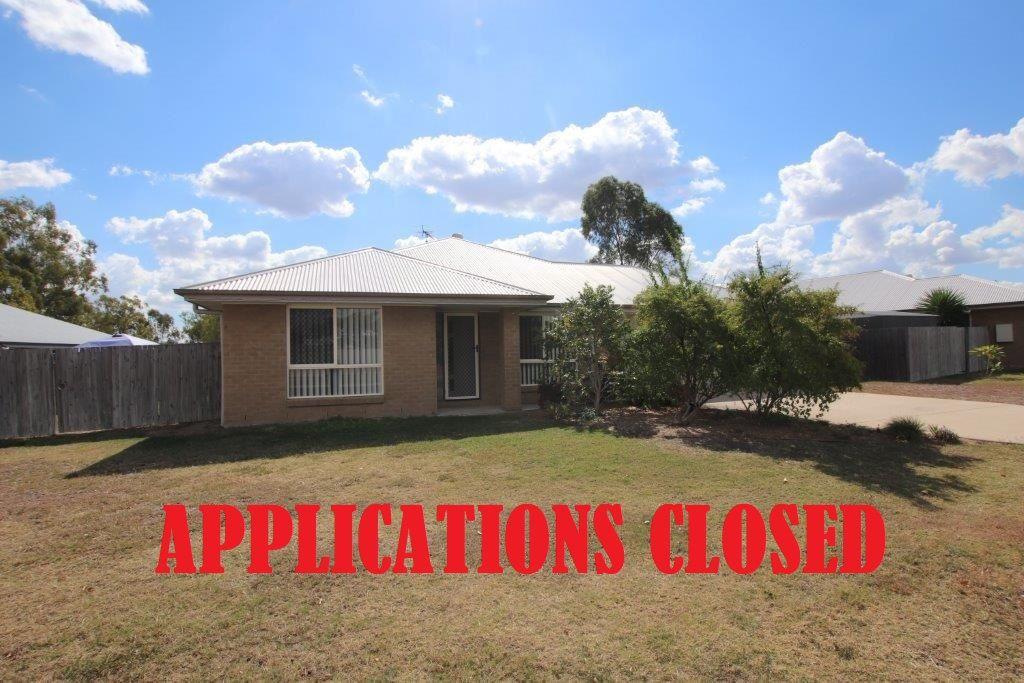 16 Earlsfield Street, Biloela QLD 4715, Image 0