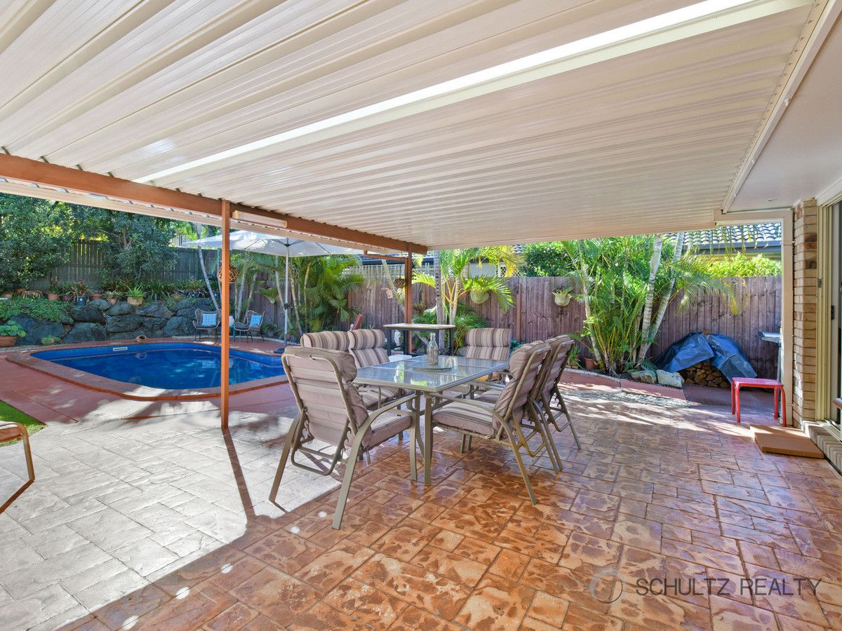 103 Carl Heck Boulevard, Windaroo QLD 4207, Image 1