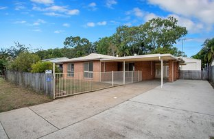 Picture of 8 Kimberley Court, Andergrove QLD 4740