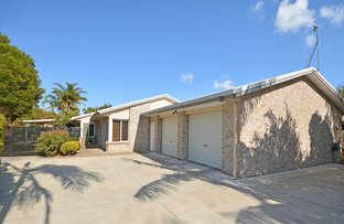 Picture of 5 Andrea Court, Kawungan QLD 4655