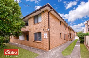 Picture of 4 /27-29 Doodson Ave, Lidcombe NSW 2141