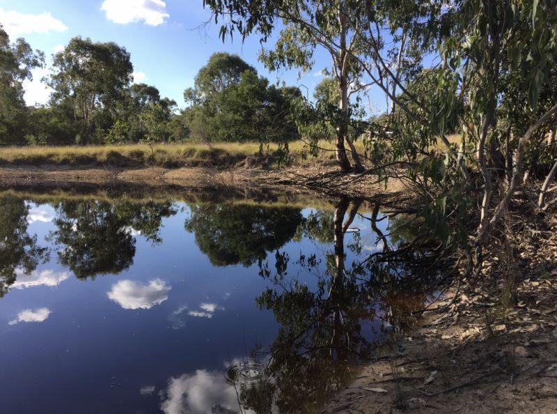 Lot 6 Kingaroy Cooyar, Tarong QLD 4615, Image 1