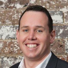 Clayton Smith, Sales representative